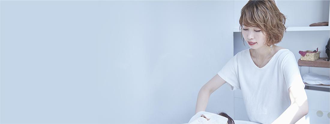 Contiforce OL型美容師派遣